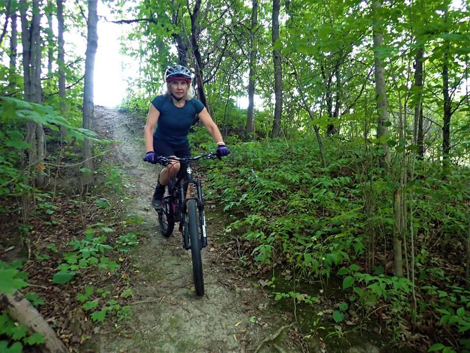 Local Trail Rides-70332906_2460816764162760_8847474639388016640_n.jpg