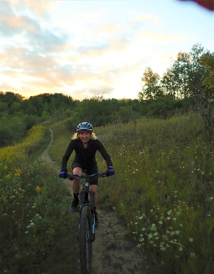 Local Trail Rides-70427591_2463709373873499_542096538579501056_n.jpg