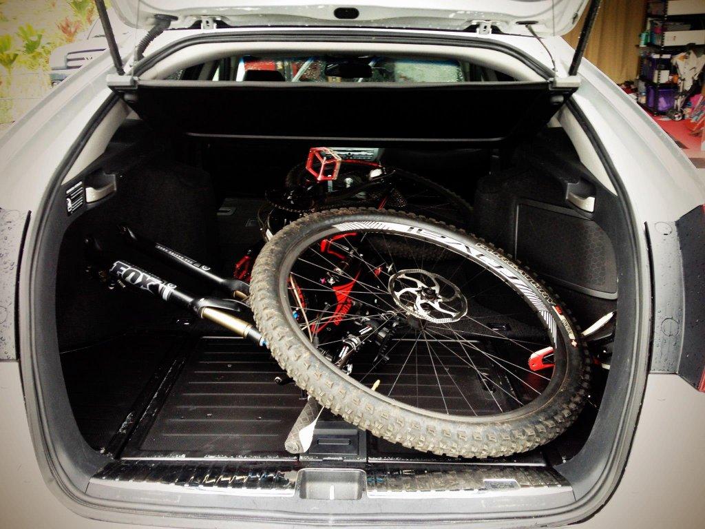 Honda Crosstour as a MTB vehicle-704651_3914375267351_439851978_o.jpg