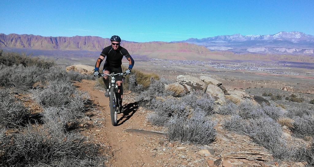 New trail in the StG-704731_10200371714205160_1692661456_o.jpg