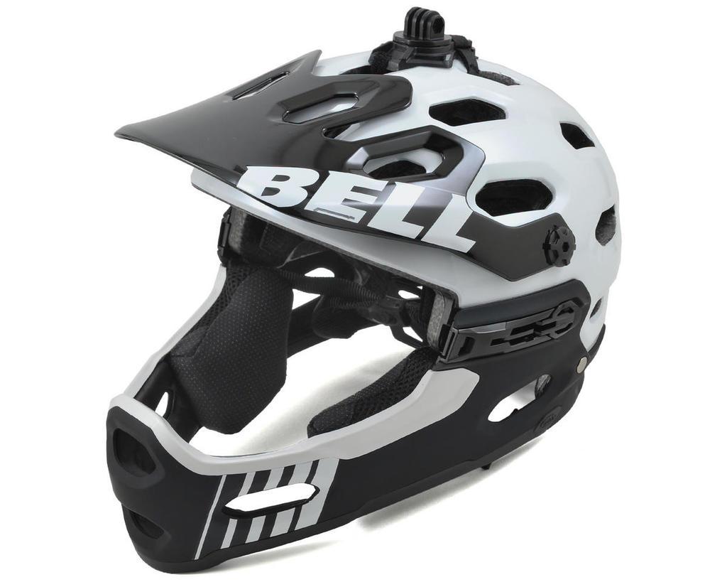 Super easy Bell Super light/gopro mount mod-7059502.jpg