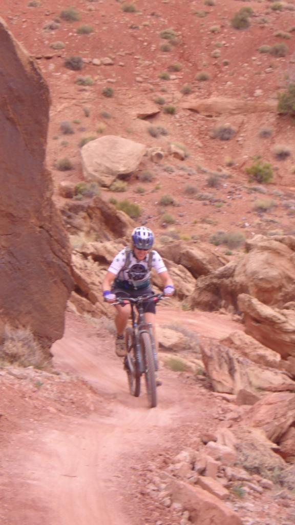 Grand Junction/Moab Trip  April 21st-28th 2012-706.jpg
