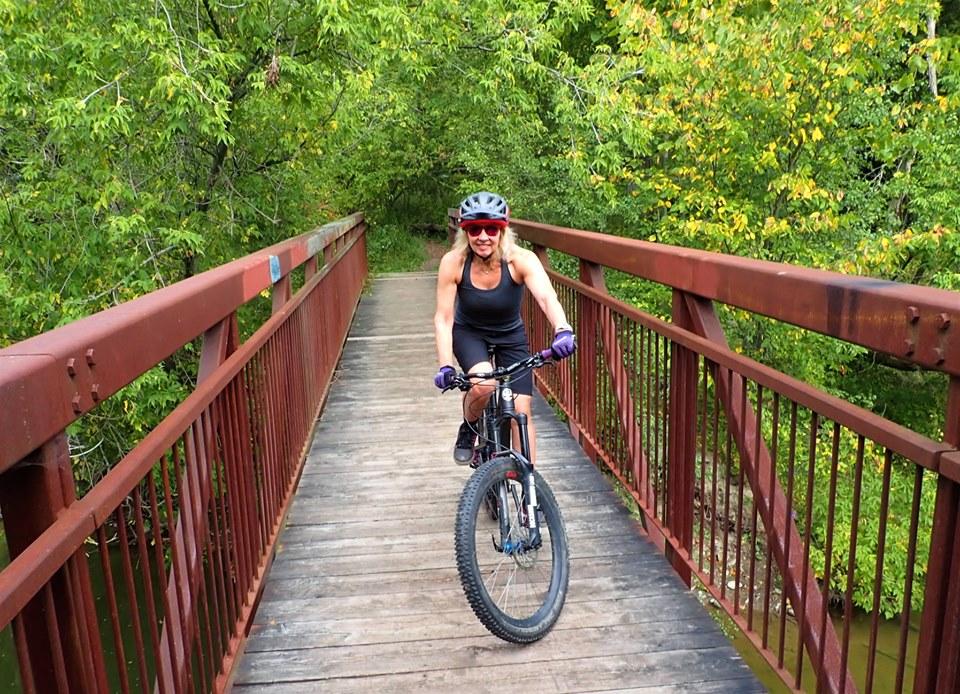 Local Trail Rides-70650542_2477475892496847_5308981810133204992_n.jpg