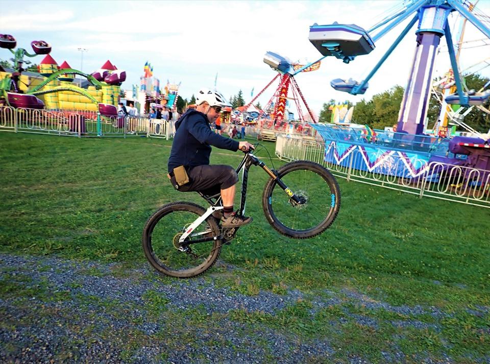 Local Trail Rides-70695869_2475162426061527_7130670202794016768_n.jpg