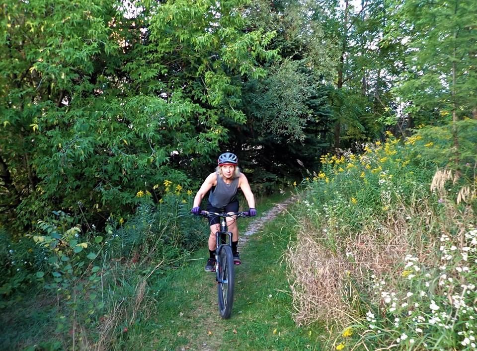 Local Trail Rides-70862043_2475157332728703_5131374037586411520_n.jpg