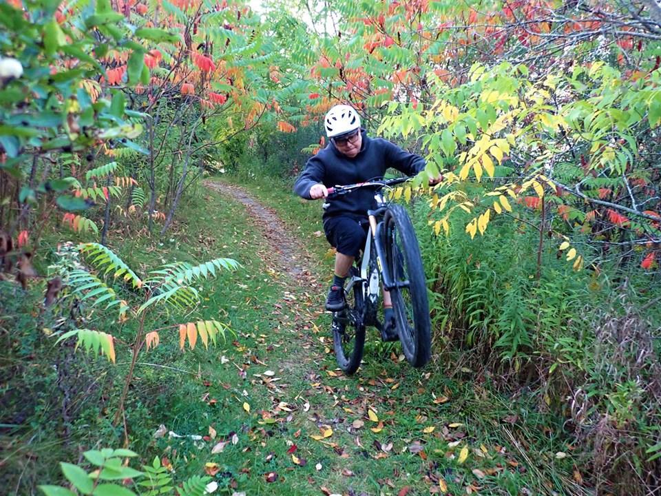 Local Trail Rides-70882029_2482336525344117_8070417710107852800_n.jpg