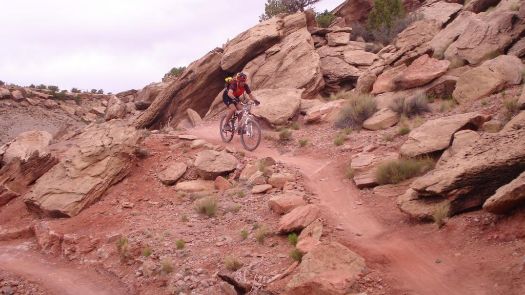 Grand Junction/Moab Trip  April 21st-28th 2012-709.jpg