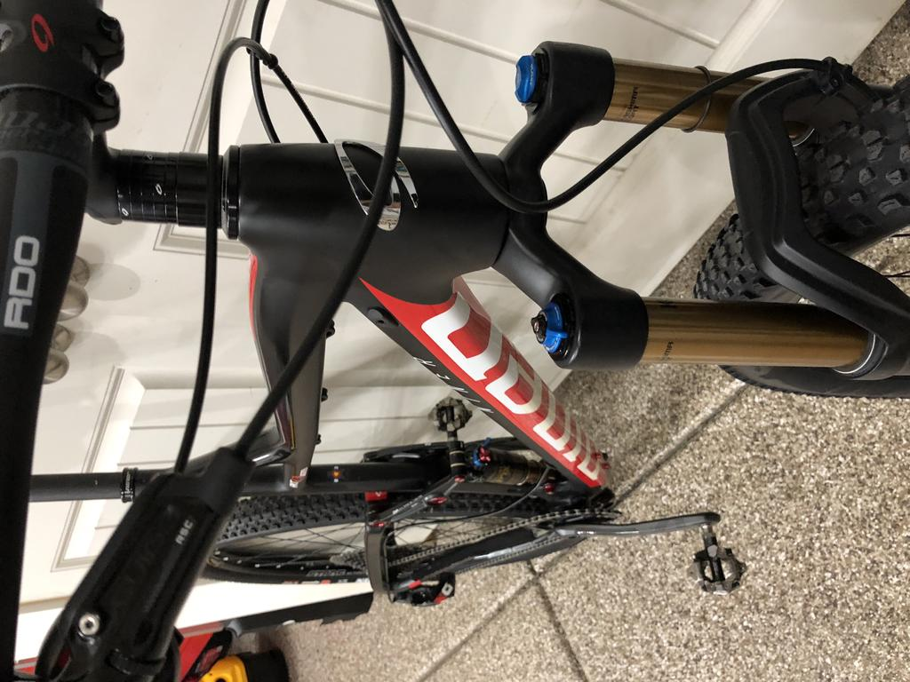 Looking for an XC 29er: RKT 9 RDO?-70950564-b654-4280-9157-0488e97ad27d.jpg