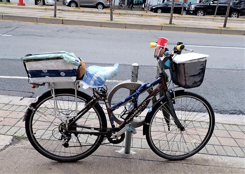 Sad Bikes-70965373_2482306878680415_5640359706913406976_n.jpg