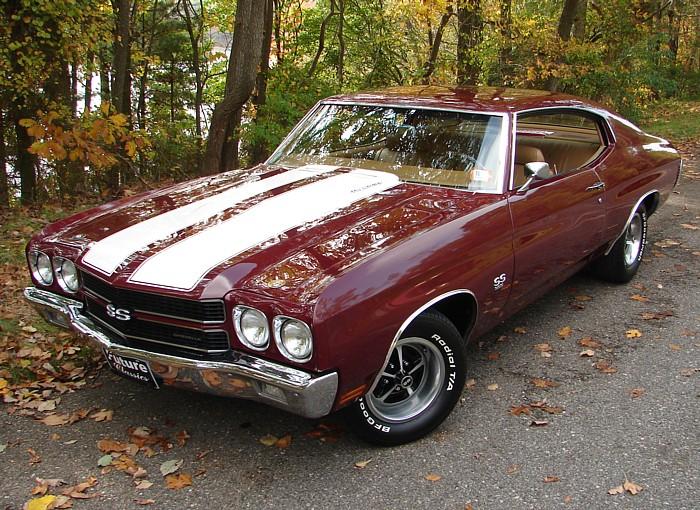 Your favorite car, period. (A variation on DJ's birth year car thread)-70_chevelle_ss396.jpg