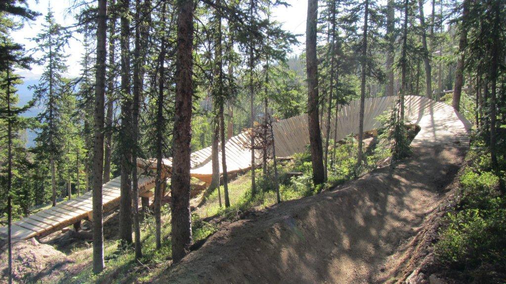 Trestle Bike Park opening day details-70c-u.jpg