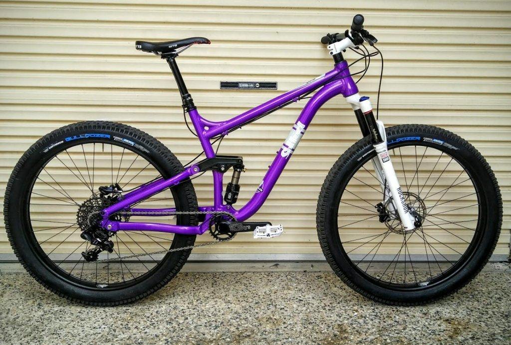 All mountain fat bike??-70cc0f4f-954d-4ab7-9d79-7b9ec325f379.jpg