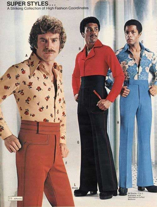 Anyone else sick of all the crazy matchy matchy colors on new bikes-70s-fashion-pants.jpg