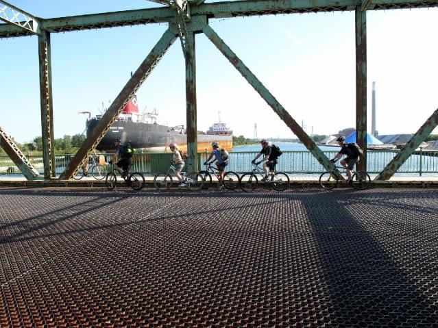 Bridges of Eastern Canada-71186c1d.jpg