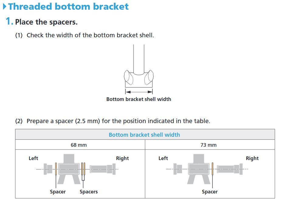 Shimano SLX 12 speed crankset confusion-7120-spacers.jpg