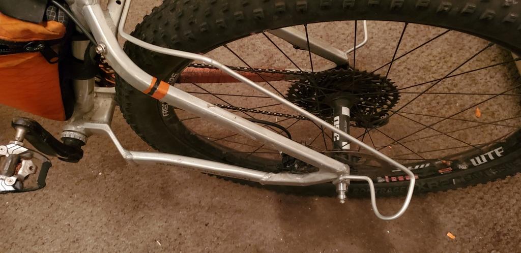 """RSD Bikes """"The Mayor""""-71484344_510701259490786_3812257609524707328_o.jpg"""