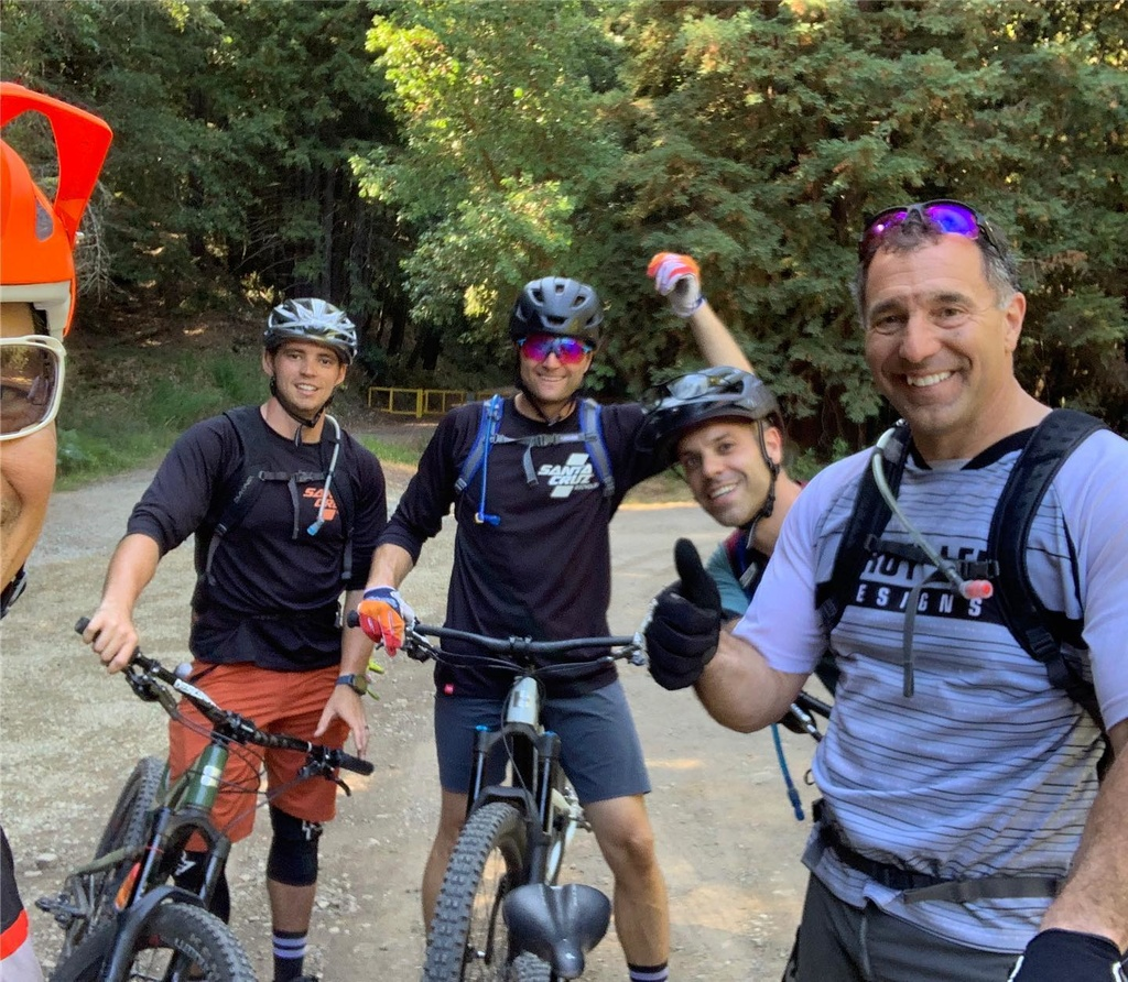 September 13-19, 2019 Weekly Ride Stories-71497121_10157387623798213_6341756500897169408_o.jpg