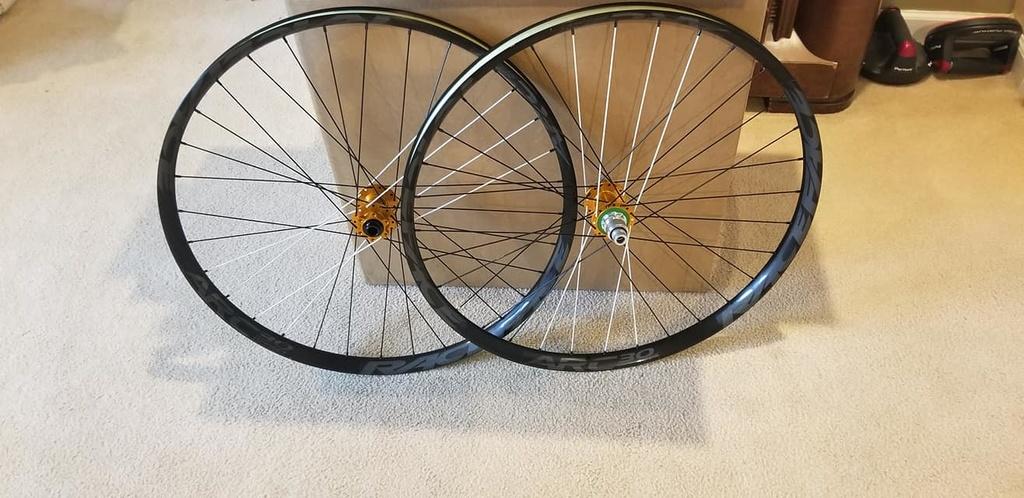 Pro Wheel Builder pseudo review-71541323_10218469647844656_67479639936729088_o.jpg