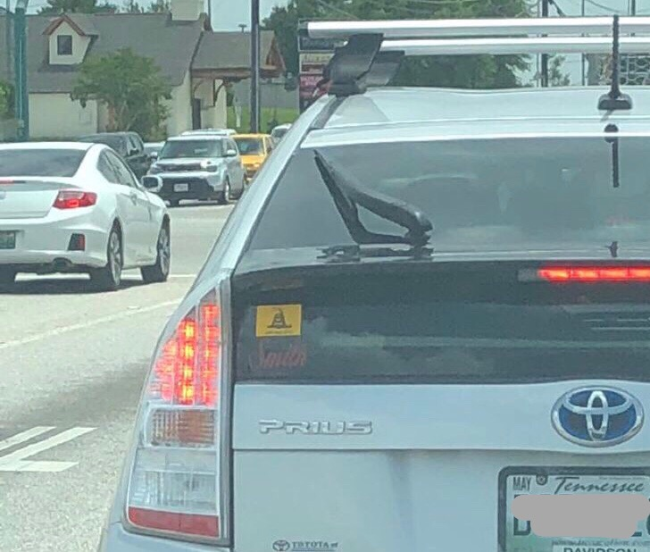 The problem with disrespectful, ignorant motorists.-7177e586-d781-4a68-a4c9-4afed4f65c1e.jpeg