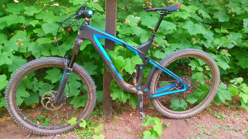 New Bike! Marin Attack Trail C-XT9 (and a quick review)-7182015.jpg