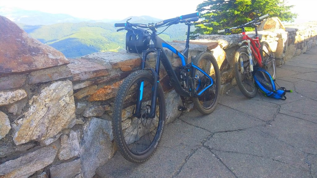 New Bike! Marin Attack Trail C-XT9 (and a quick review)-7182015a.jpg