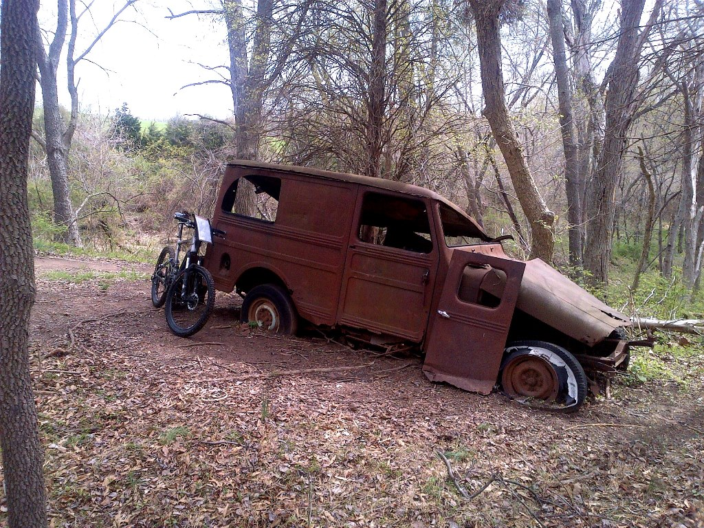 The Abandoned Vehicle Thread-7191531-img-20140422-00245.jpg