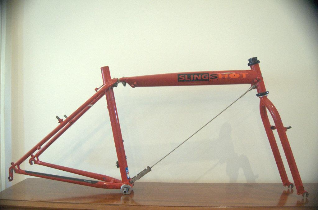 SPAM For SALE: Fat Chance Yo Eddy, Slingshot, Ritchey fillet brazed custom road bike-71e2a372.jpg