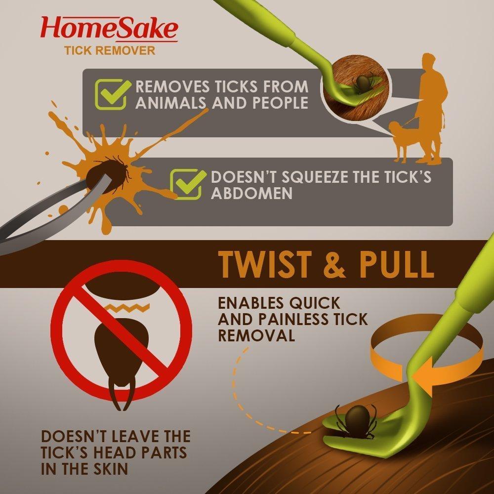 Ticks in NorCal: Info, Repellents, and Remedies-71ih5euttwl._sl1000_.jpg