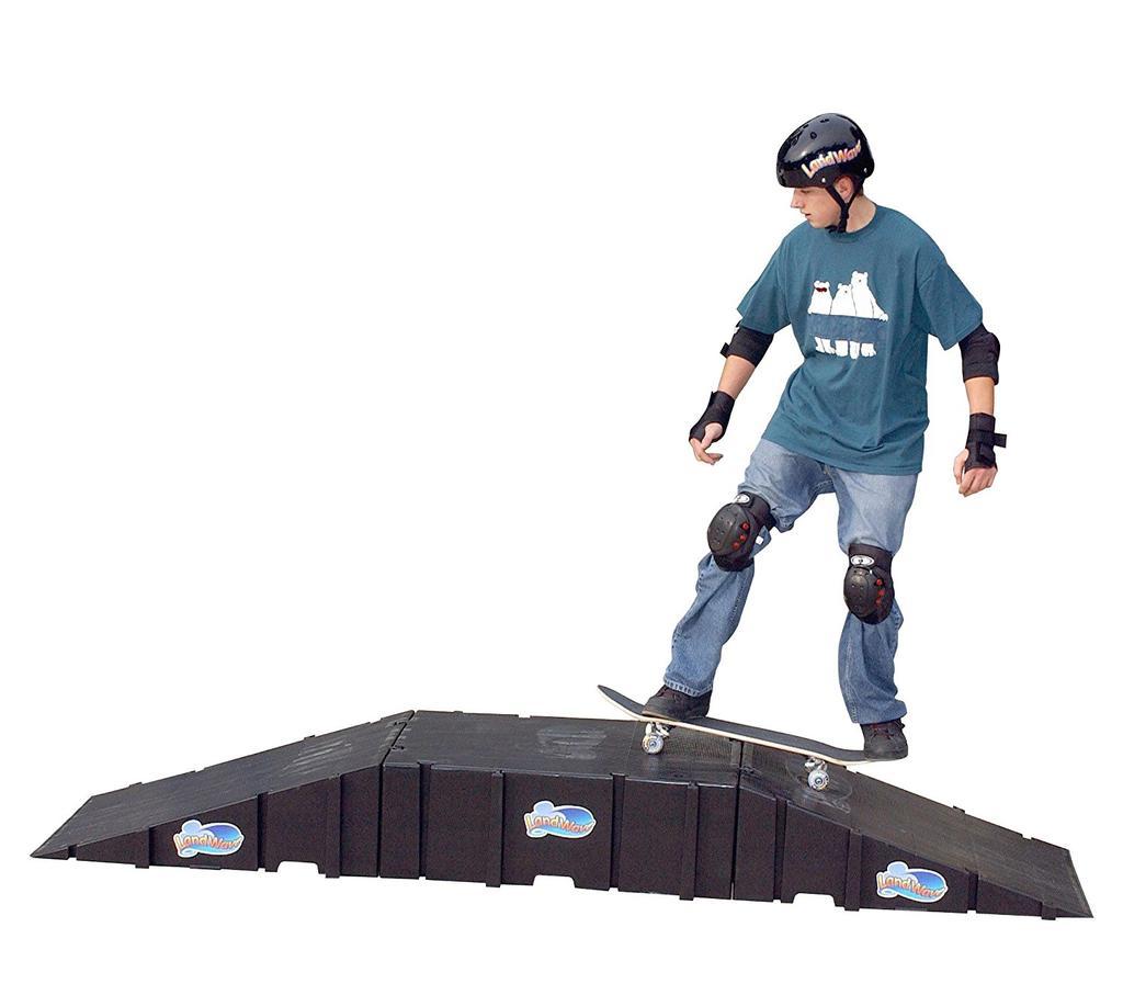 bike skate ramp design question mtbr com