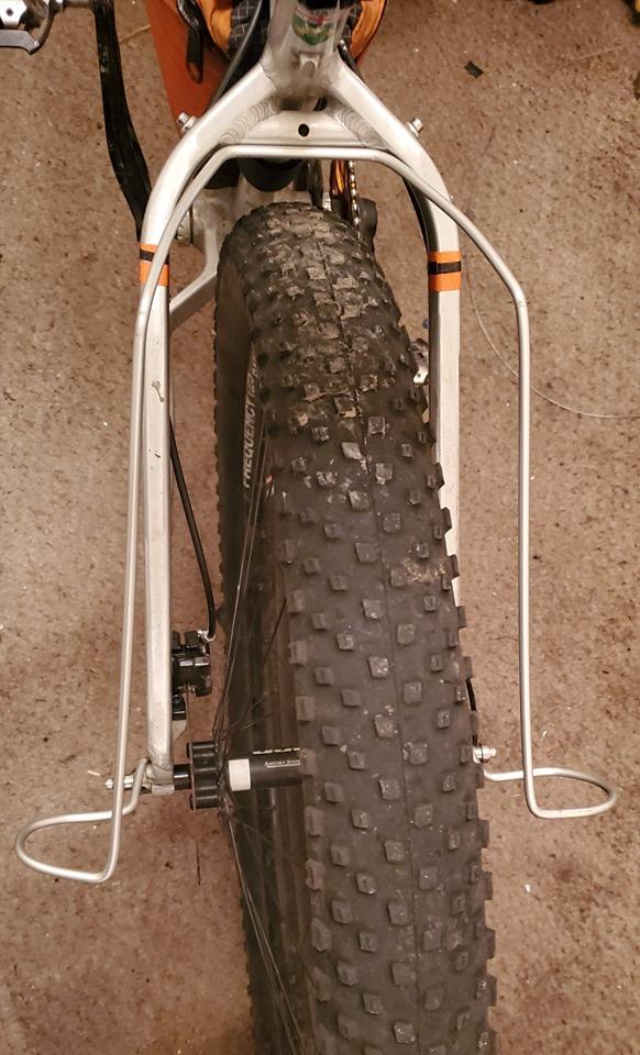 """RSD Bikes """"The Mayor""""-72177270_510701509490761_361931241856958464_n.jpg"""