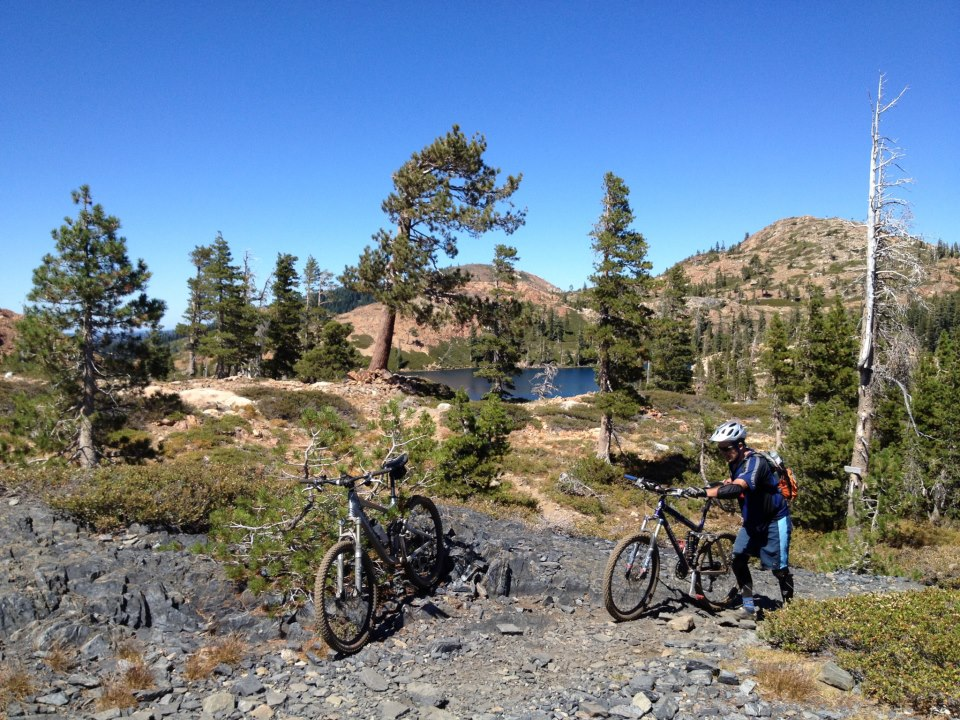 BONC and IMBA Grouse Trail Work Extravaganza-722068d1346954439-grouse-ridge-omg-epic-last-saturday-rock.jpg