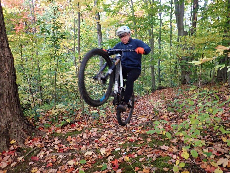 Local Trail Rides-72223621_2494564167454686_3328415572101693440_n.jpg
