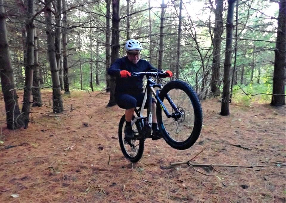 Local Trail Rides-72548177_2491022207808882_6918043483118764032_n.jpg
