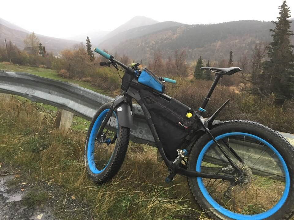 Is your fat bike collecting dust?-72614144_10101824324321628_7480613692711632896_n.jpg