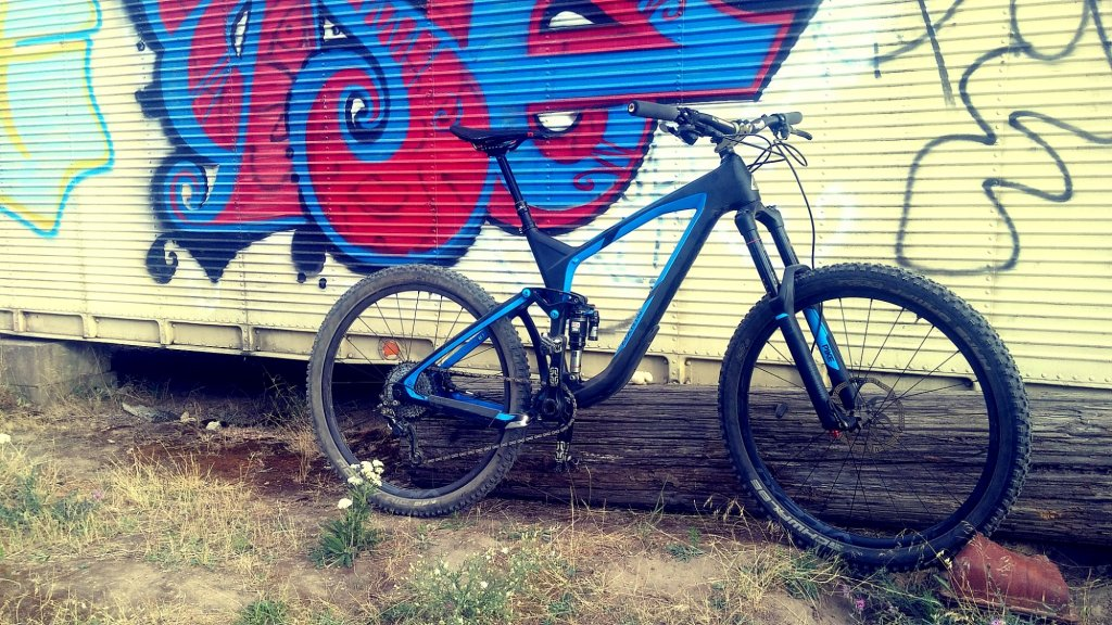 New Bike! Marin Attack Trail C-XT9 (and a quick review)-72715.jpg