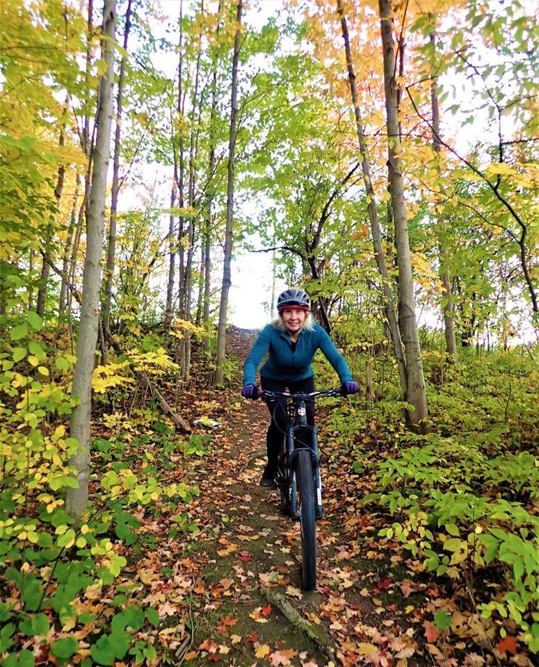 Local Trail Rides-72848459_2494566290787807_4932309175364485120_n.jpg