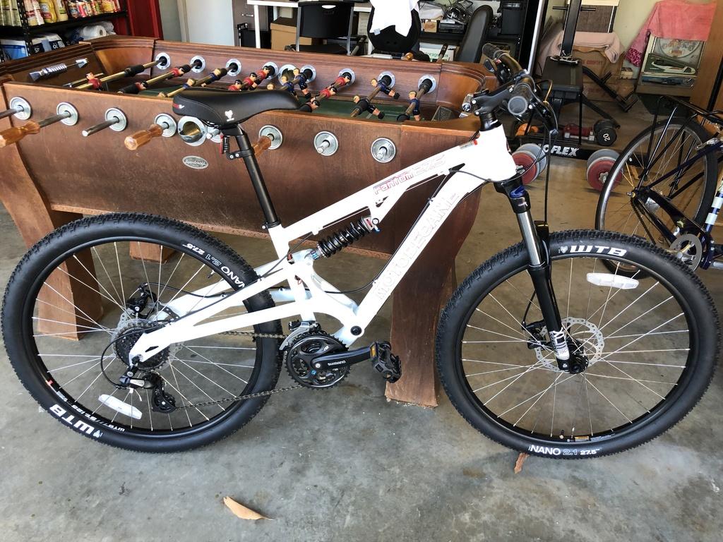 Review of Motobecane FantomDS Sport-72e851e3-50e3-417e-bc71-5a94655042b9.jpg