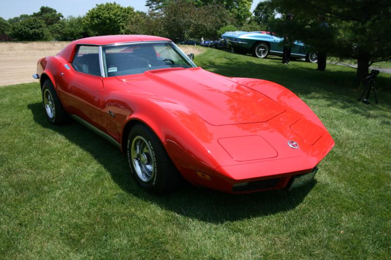 """Your Favorite Car Of Your Birth Year""-73-vette.jpg"
