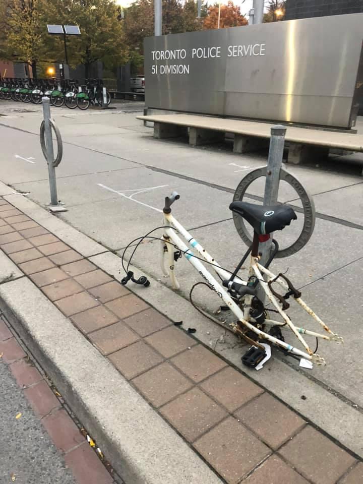 Sad Bikes-73085766_10162342422925521_7785518197058306048_n.jpg