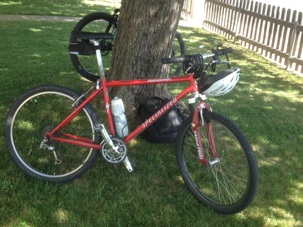 Show us a picture of your 26er MTB that you still use on the trails-73220edf-69e0-4bbd-96ee-605dfac795d9_zpspw9tbcih.jpg