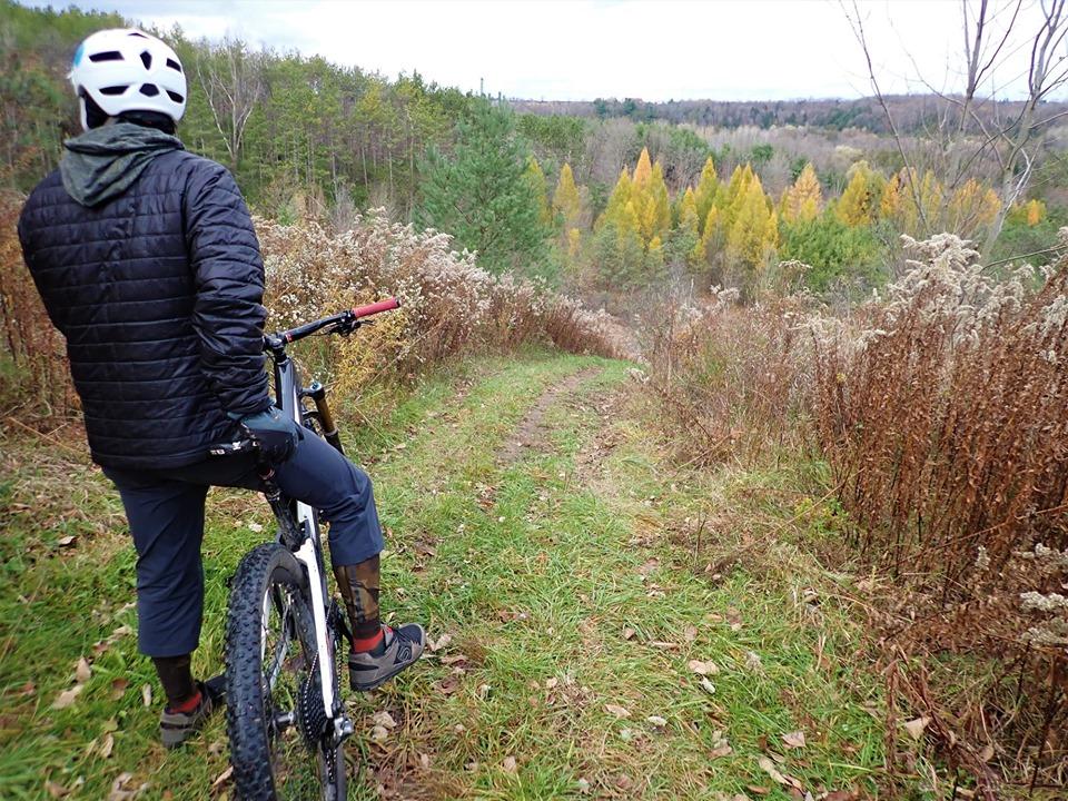 Local Trail Rides-73299526_2516290898615346_3031466687217008640_n.jpg