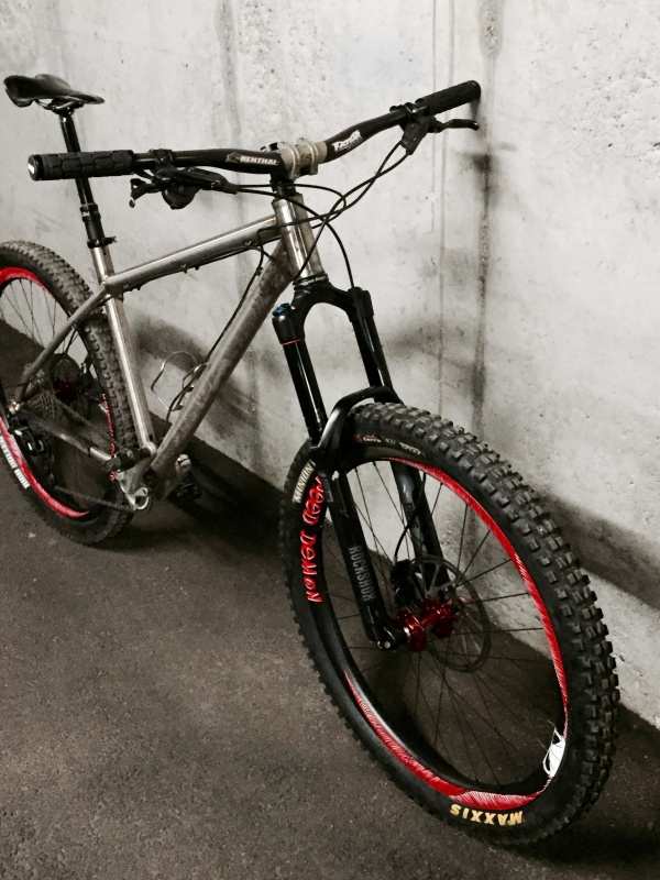 The All Mountain Hardtail Thread. Post up yours.-733166image1.jpg