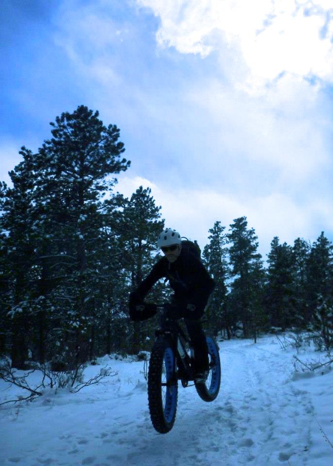 Fat Bike Air and Action Shots on Tech Terrain-733825_503632073008024_753279287_n.jpg
