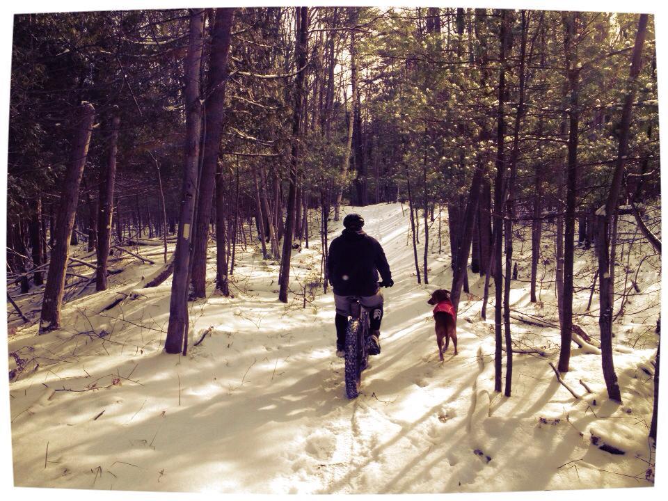 2014 Winter Fatbike Picture Thread-734466_10152102142806869_250018740_n.jpg