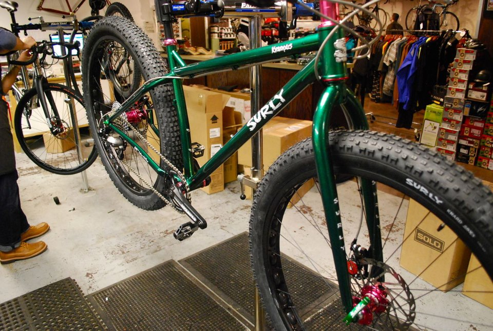 Surly Krampus-734800_10151352960556506_1861344949_n.jpg
