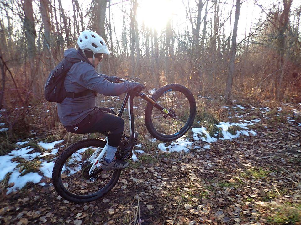 Local Trail Rides-73495354_2537006229877146_4706334466132410368_o.jpg