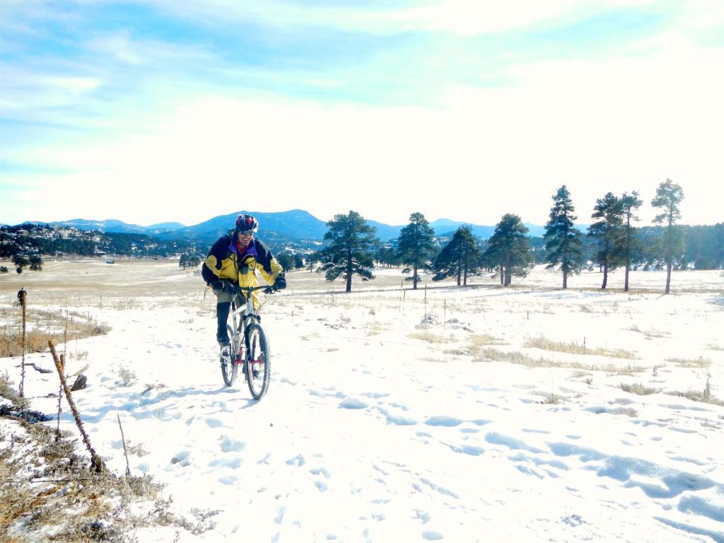 2013 Beerd Belly Ride -With more Belly this year!! Jan. 1 Elk Meadow Upper lot-736055_10151332601998493_296358788_o.jpg