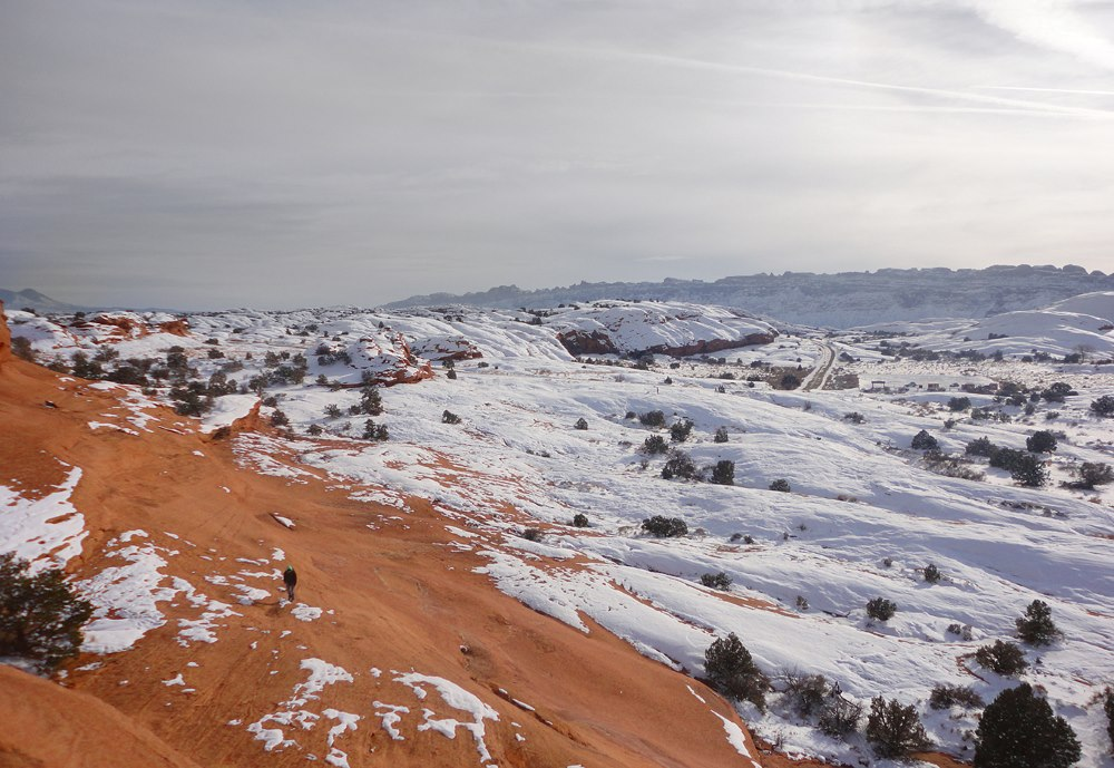 Moab Trail Conditions-737193_10152374483295710_609301951_o.jpeg
