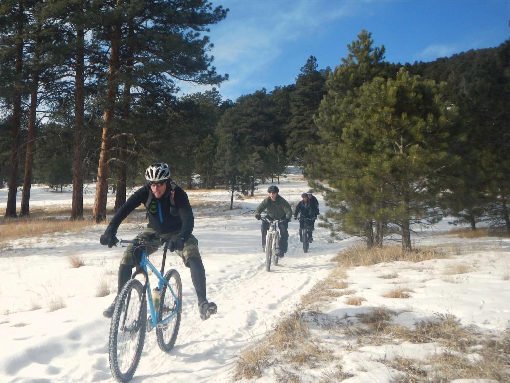 2013 Beerd Belly Ride -With more Belly this year!! Jan. 1 Elk Meadow Upper lot-737358_10151332600463493_1717553399_o.jpg