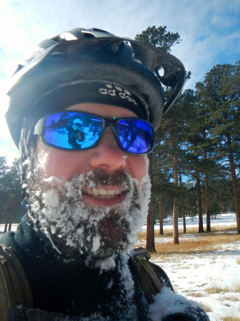 2013 Beerd Belly Ride -With more Belly this year!! Jan. 1 Elk Meadow Upper lot-737887_10151332600843493_1705112509_o.jpg